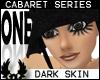 -cp Cabaret Dark V.1