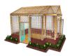 Greenhouse Add-on