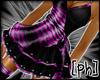 [Ph]RibbonDress~Purple~