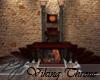 *ZG* Viking Throne V2