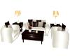 Dream Home 2016 Sofa Set