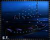 ST: Indigo Boat