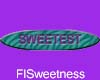 FLS SWEET Support 10k