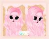 Peachy Hair 4 [F]