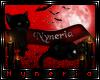 N~ Support Sticker