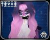 Tiv| Ginj Hair (M/F) V3