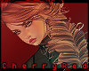 [💋] RustedHadrian
