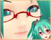 ~R~ Kocchi M.B. Glasses