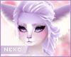 [HIME] Neige Ears