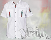 [CC] White Shirt