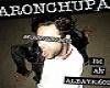 Aronchupa-i'm aAlbatraoz