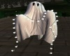 ! J - Cute Hallown Ghost