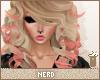 ☮ Dessan;Blondie&Pink