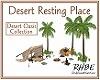 RHBE.DesertRestingPlace
