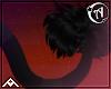 0| Glitch | Tail