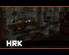 |hrk| Viking Kitchen