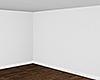 Minimal Empty Room