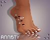 {A} Barefoot Stars v4