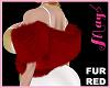 """""""Add Fur Red XxXMas 2"""