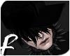 Shadow | Hat 2