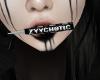 Zyychotic Bitting Bullet