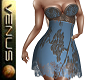 ~V~Maya Spring Dress