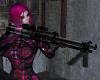 ~OP~ SP P Rifle
