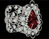 Grace Swarovski Bracelet