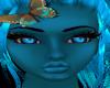 Avatar Skin