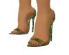 Flossie Heels 4