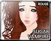 |2' Vamp Sugar