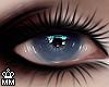Water - Eyes