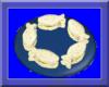 OSP FishyTuna Sandwiches