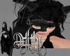 asmodenna mask