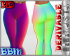 BBR BBM HD Bottom