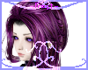 -Frost-Sparkled Plum Yuu