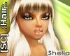 [SC] Sheila- Melted v.1