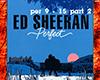 Ed Sheeran-Perfect P2