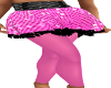 Mommy Fancy Kittty Skirt