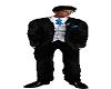 Goom Suit