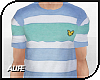 A| Lyle & Scott T-Shirt