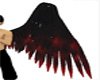 hells wings