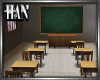 [H]Small ClassRoom