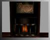[ves]dc cuddle fireplace