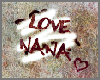NANA backdrop 1