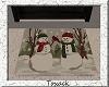 Christmas Ruge
