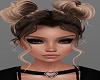 H/Vanessa Latte