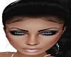 VictoriaHeadLashBrowNB