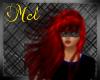 Phoenix V3 Hair-Wallesyn