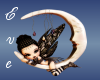 Black Moon Fairy